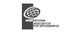 International Association for Orthodontics