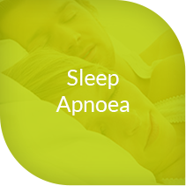 Sleep Aponea