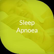 Sleep Aponea