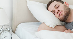 Sleep disorders: what can lack of sleep do to you?